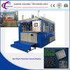 Multifunctional TV Shell/Cover/Enclosure Thick Sheet Vacuum Forming Machine