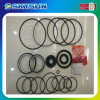 Clutch Booster Repair Kits for Japanese Trucks 48177-Z9000