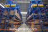Heavy Duty Pallet Rack for Storage