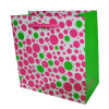 Euro Tote Paper Bag (GB-28)