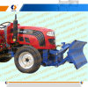 Sunco Snow Plough for Front End Loader
