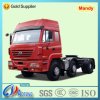 Tractor Truck/Trailer Head with Heavy Duty Engine (T7H)