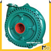 Centrifugal Gold Mining Gravel Pump