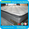 Sleepwell Spring Mattress with Vacuum Packing