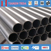 201 Welded Stainless Steel Pipe Tube