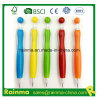 Popular Style Hot Plastic Promotional Office, School Ball Pens