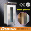 Stainless Steel Bakery Prover/Bakery Equipment/Bakery Proofer (manufacturer CE&ISO9001)