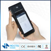 All in One Android Smart Biometric Handheld Eft POS Terminal Hcc-Z90