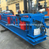 Popular Design Roll Forming Machine for Downspout Pipe