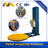 2020 New Style Simple Operation Automatic Fully Automatic Pallet Wrapping Machine for Export Quality