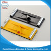 Best Selling New Design Hand Sander
