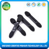 Free Sample Sufficient Supply Latex Sponge 1PCS Double Ends Eyeshadow Makeup Brush