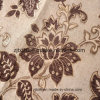 Hot Sale Chenille Furniture Fabric for South American