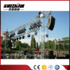 Aluminum Truss Crank Stands Tower DJ Truss System