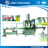 High-Quality Automatic Pump & Triggers & Spray Cap Screwing Capping Machine