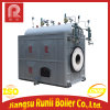 High Efficiency Thermal Oil Steam and Water Boiler with Waste Heat