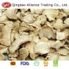 Top Quality Chinese Dehydrated Sliced Ginger