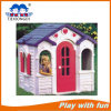 Factory Price Excellent Quality Kids Garden Play Equipment--Kids House