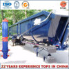 Wantong FC Telescopic Hydraulic Cylinders for Dump Truck