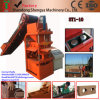 Shengya Brand Best Prices Sy1-10 Automatic Lego Brick Making Machine for Sale