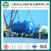 Dual Media Filter Asme Pressure Vessels with Rubber Lining (V130)