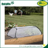 Onlylife PE Fabric Pop-up Greenhouse