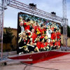 HD P10 Outdoor SMD Full Color LED Display