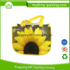 Trending Hot Products Lamination Non-Woven Gift Bag