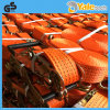 ISO Certified Polyester Cargo Lashing Manufacturer in China