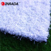 Cheapest Artificial Grass Turf 25stitches Golf&Playground Synthetic Grass