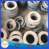 OEM/CNC Customized Hot Rolled Cutting Mild Steel Plate
