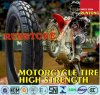 Wholesale China Best Quality Motorcycle Tire 90/90-18 130/90-15 110/90-16