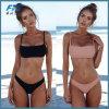 2018 Summer Polyester Sexy Bikini Swimwear