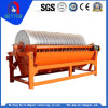 Ce Permanent/Wet CTB (N/S) Series Magnetic Cylinder Magnetic Separator for Mining/Coal Separating Plant