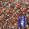 RoHS Standard Liquid Exterior Granite Spray Wall Paint Best Exterior Paint Asian Paints Wall