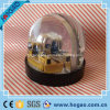 Water Snow Globe Photo Dome