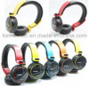 Wired Headphone W/ TF FM Tx608W Wired Headset