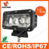 2015 New Product 40W with CREE LED Trucks Headlamp Auto LED Driving Light 40W LED Fog Light LED Car Light Accessories