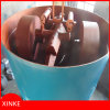 Green Sand Casting Intensive Speed Sand Mixer