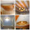 High Quality PVC Printing Panels /PVC Printing Ceiling Wall Panel Made in China DC-62