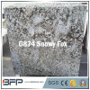 Chinese Granite Slab for Tiles/Steps/Kitchen and Island Countertops