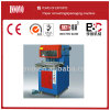 Four Head Automatic High Speed Drilling Machine (Zx-4)