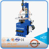 Ce Garage Equipment Car Tire Changer Machine