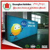 Illuminated Aluminium Tension Fabric LED Light Box