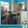 PVC Pipe Extrusion/PVC Pipe Making Machine Price/Flexible PVC Pipe Making Machines