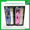Various Design Paper Perfume Packaging Box Making
