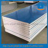 Prefabricated Building EPS Insulation Roof/Wall Sandwich Panels for Steel Structure