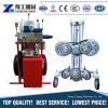 Stone Quarry Concrete Hydraulic Portable Diamond Wire Saw Machine