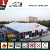 Strong Frame Glass Tent for Outdoor Sport Event