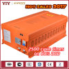 2017 Hot Sale Homage Solar System 5.2kwh Battery Back 32 Pieces 50ah LiFePO4 Battery 16s2p Price